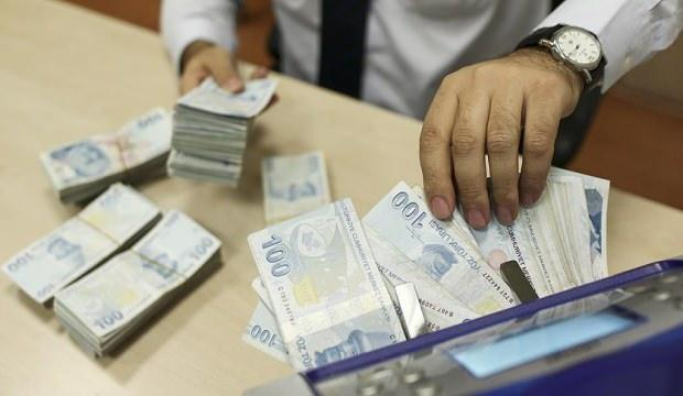 Emekli ve memur maaşlarına Temmuz zammı ne kadar?
