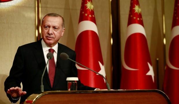 Erdoğan'a saldıracaklardı! Yunanistan'dan skandal karar