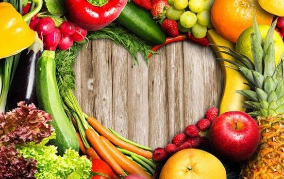 Hangi besinler nasıl saklanmalı?