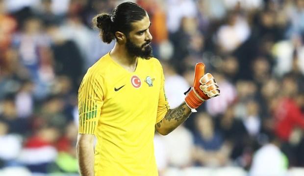 Fatih Öztürk'ten G.Saray'a transfer açıklaması!