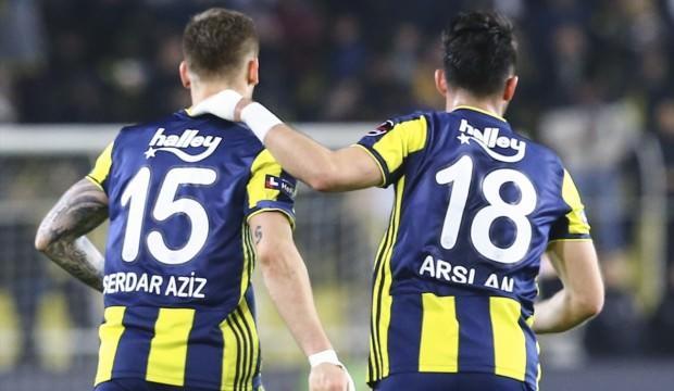 Fenerbahçe'den orta sahaya operasyon kararı!