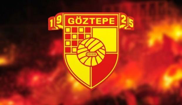 """Göztepe'den açıklama; """"TFF yok hükmündedir"""""""