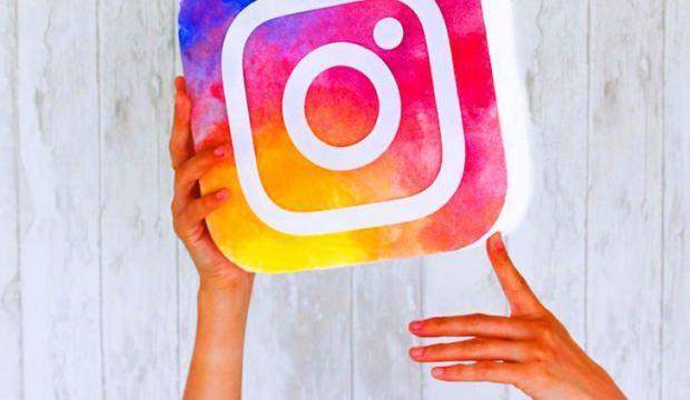 Instagram popüler uygulamasının fişini çekiyor
