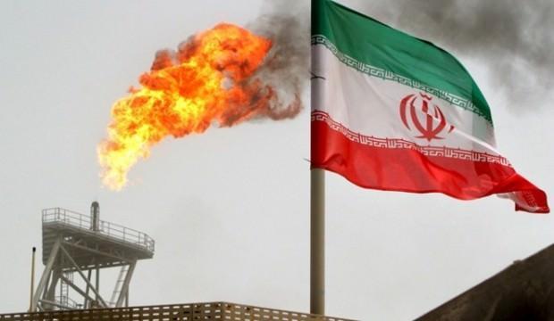 İran'dan yeni petrol hamlesi