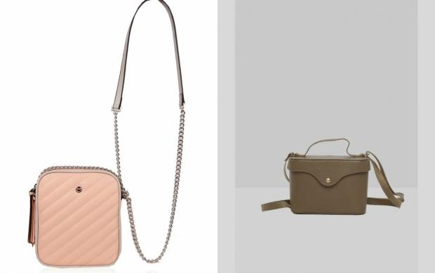 Kutu çanta modelleri 2019