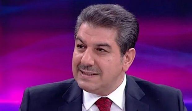 Mehmet Tevfik Göksu müjdeyi verdi! Ücretsiz olacak