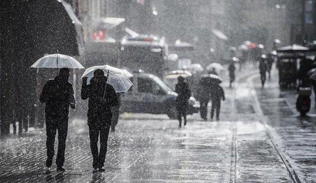 İstanbullular dikkat! Meteoroloji'den kritik uyarı...