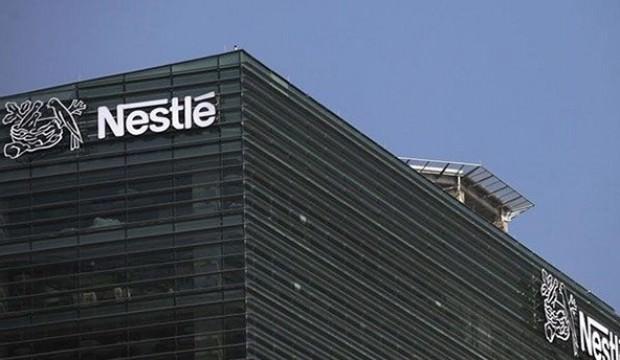 Nestle, cilt sağlığı bölümünü satıyor