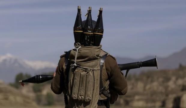 PKK ne yapmaya çalışıyor?