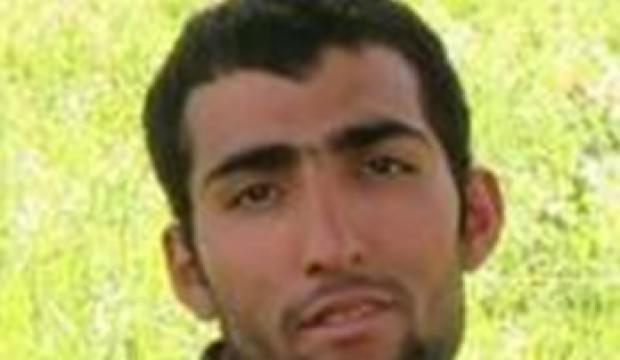 PKK'nın Gabar Dağı sorumlusu öldürüldü