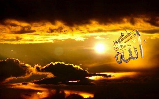 peygamberimiz hz.muhammed (s.a.v)