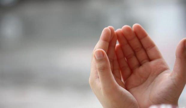 Ramazan'da gün gün kılınacak namazlar ve edilecek dualar!