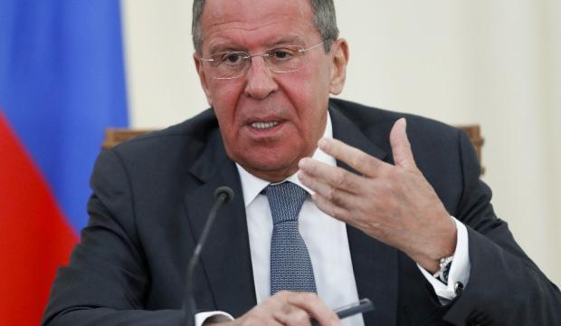 Rusya Avrupa Konseyinden çıkmak istemiyor!