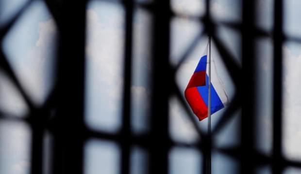 Rusya'dan uyarı: Fiyatları düşürebilir
