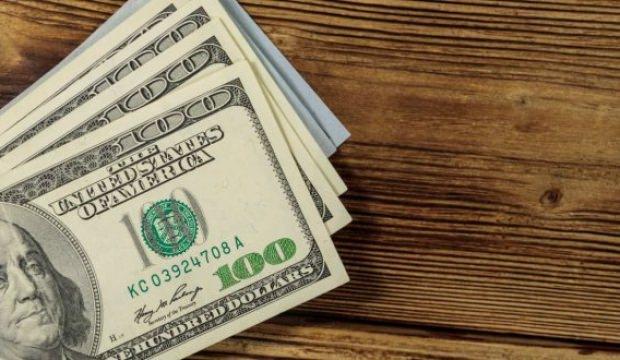 Türkiye'ye dev yatırım! Adeta para yağdı