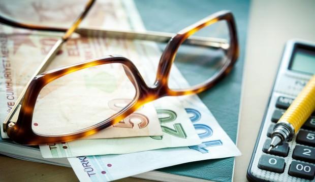 TZOB: Kredi faizleri yüzde 11'e indirilmeli