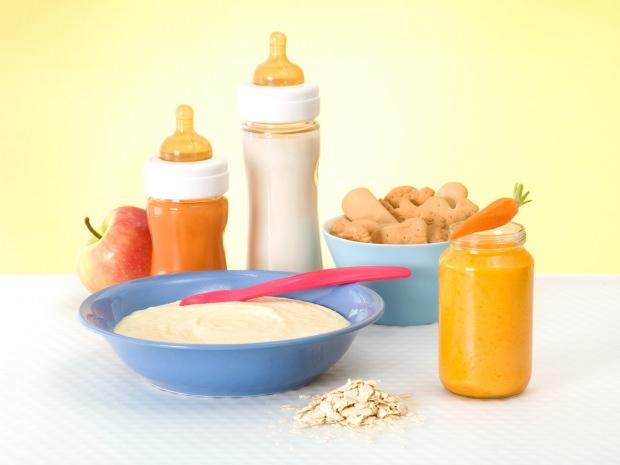 en lezzetli mama tarifleri