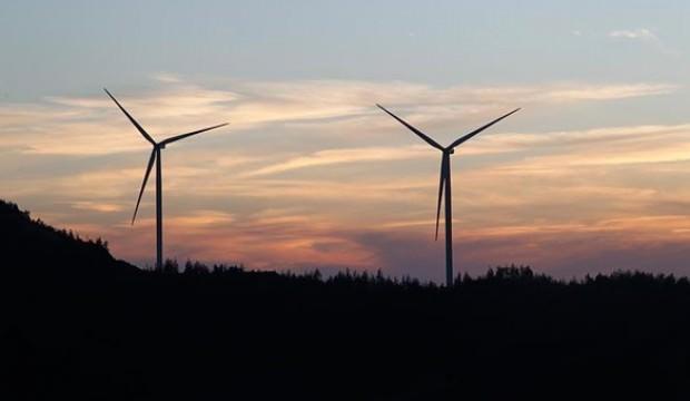 Türkiye, 600 megavat batarya ihtiyaç duyabilir