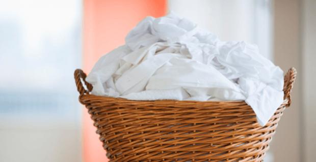 Boyanmış çamaşırların lekesi nasıl çıkar?