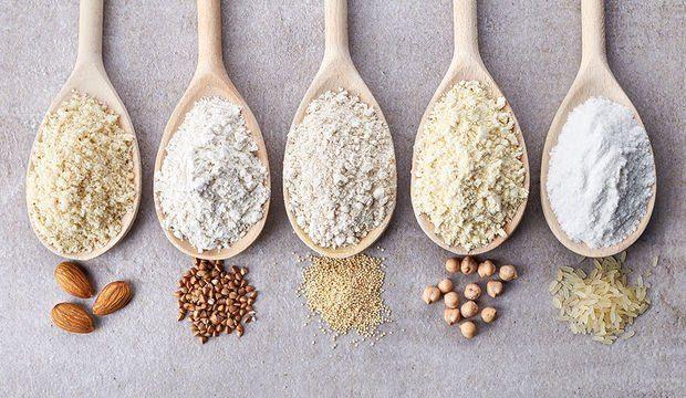Glutensiz beslenme nedir?