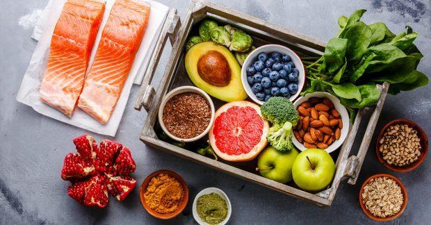 karatay diyeti nedir, nasıl yapılır