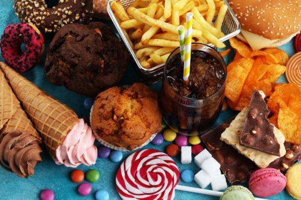 karatay diyetinde yasak besinler