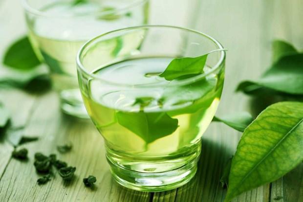 yeşil çay hangi hastalıklara iyi gelir