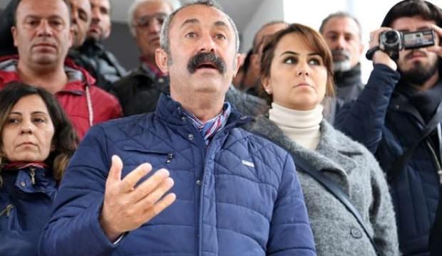 Ahmet Hakan'dan CHP'ye: Niye çıtın çıkmıyor?