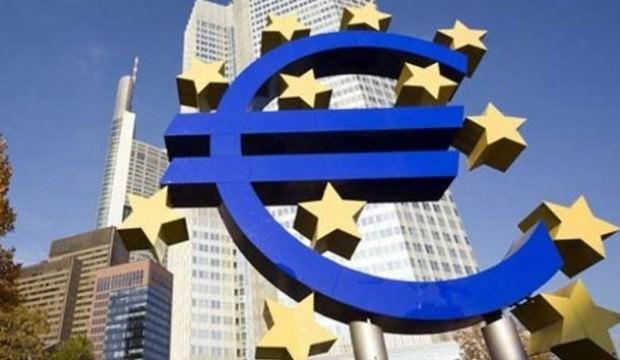 Avrupa Merkez Bankası'ndan kripto para açıklaması