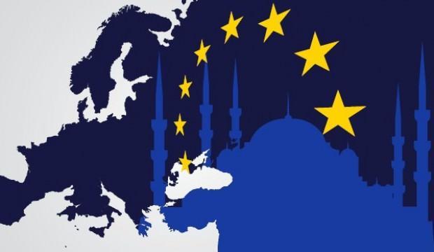 Avrupa'da Müslüman düşmanlığı sistemleşti