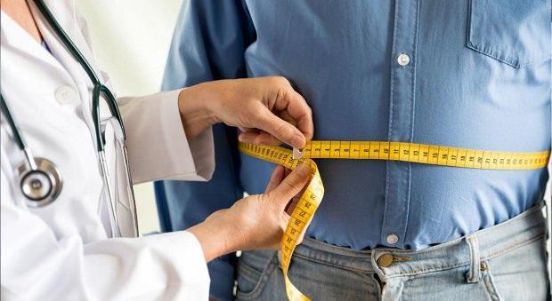 insülin direnci belirtileri