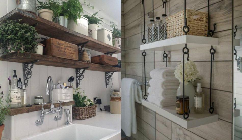 Banyolarınız için 100 TL altında dekorasyon alışverişi
