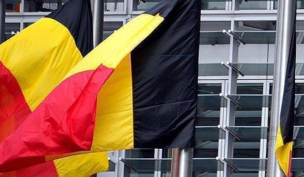 Belçika o ismi vatandaşlıktan çıkardı