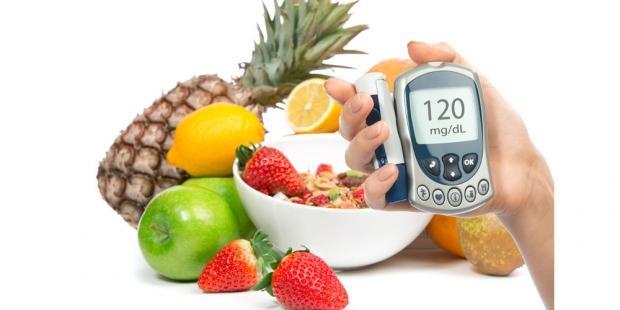 insülin direnci ne demek