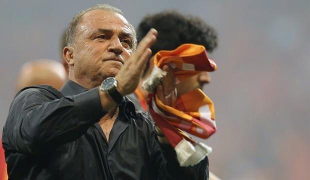 Galatasaray'a dev şampiyonluk geliri
