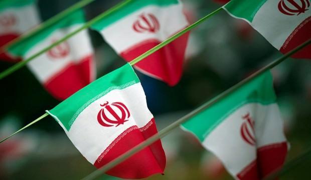 İran'dan acı haber geldi: En az 24 ölü, 55 yaralı