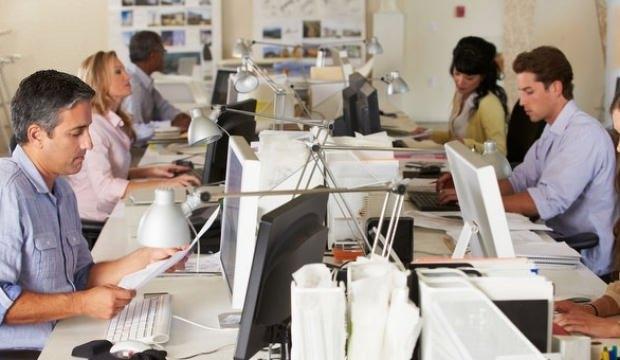 Devlet kurumlarına 1200 memur-personel alımı! Peki şartlar neler?