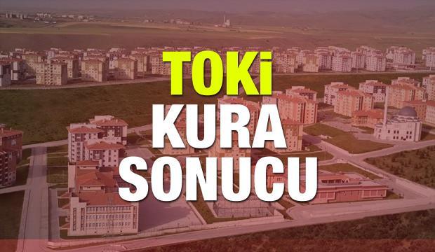 TOKİ başvurusu yapanlar dikkat! İstanbul TOKİ kura sonuçları için geri sayım