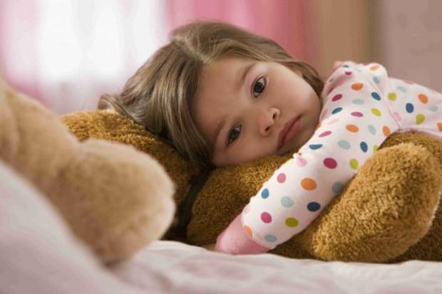 uyumak istemeyen çocuğa ne yapılmalı?