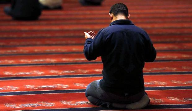 Kadir Gecesi ne zaman? Ramazan'ın hangi gününe geliyor?