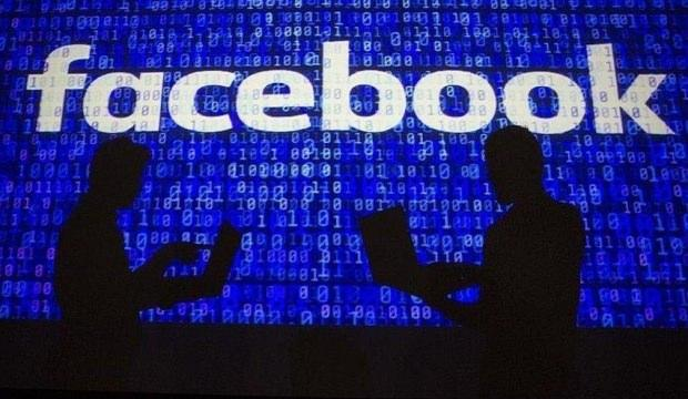 Mağdur olanlara önemli uyarı! Facebook'tan para alabilirsiniz