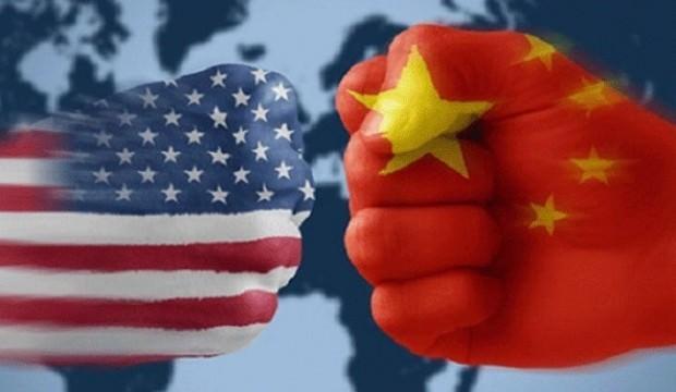 Uzmanlar yorumladı: Yeni soğuk savaş başlıyor