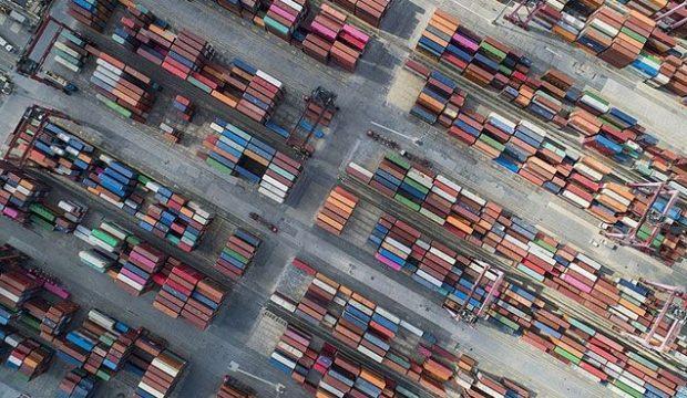 Türkiye'den yeni Çin hamlesi! Yürürlüğe girdi