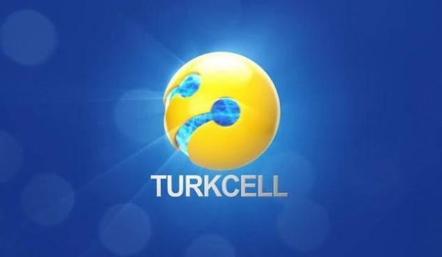 Turkcell Vakfı ile 'Medeniyet Bilinci'seminerleri başladı