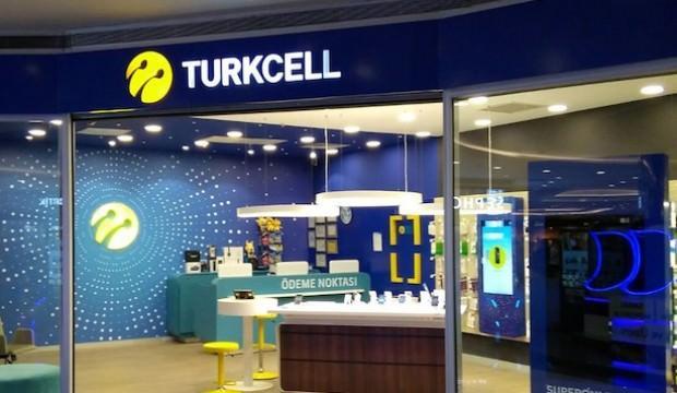 Turkcell'den yaza özel kampanya: 3 ay ücretsiz olacak