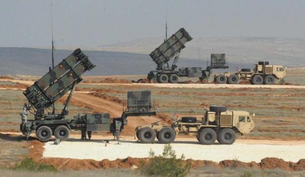 Türkiye'den NATO'ya yeni öneri: Süreyi uzatın