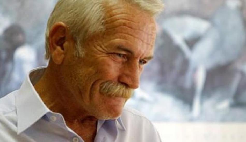 Ünlü yönetmen Yavuz Özkan hayatını kaybetti