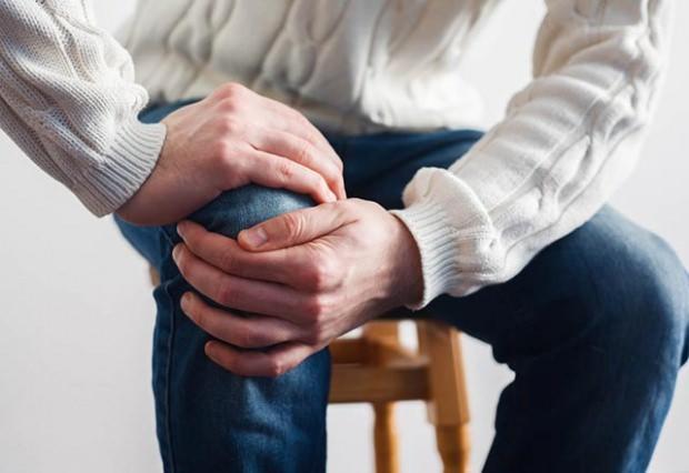 menisküs yırtılmasının nedenleri