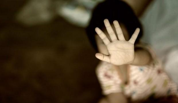 34 hamile çocuğu bildirmeyen 18 doktora dava