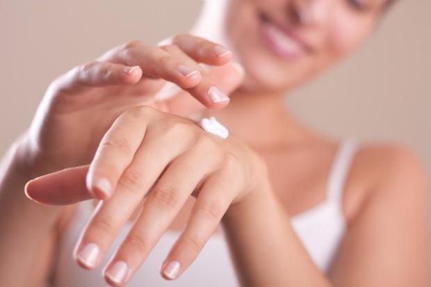 el bakımı nasıl yapılır